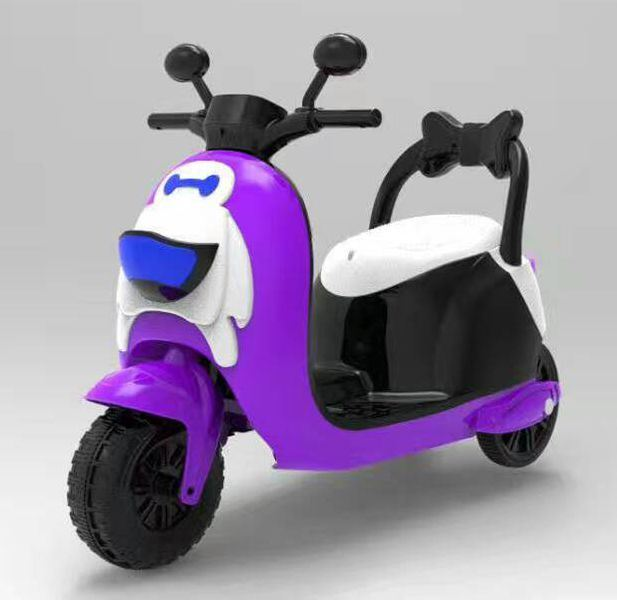 Baby Electric Toy Car Children Battery Operated Car Kids Car