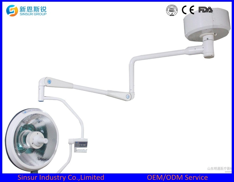 Ssl-600 One Head Surgical Operating Lamps