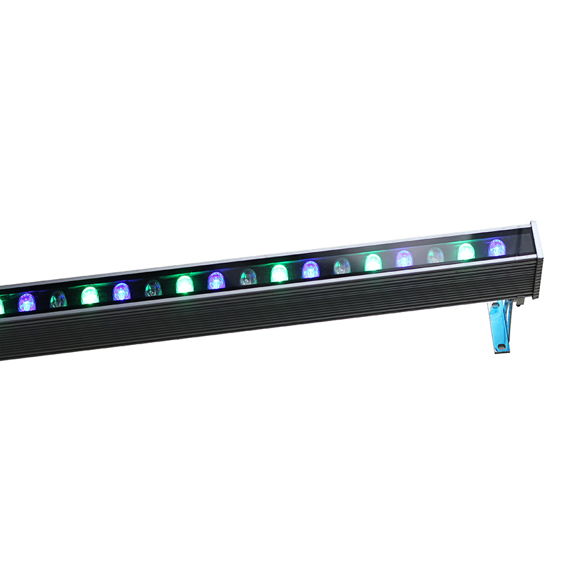 High Quality Outdoor Waterproof LED Bar Wash Wall Light