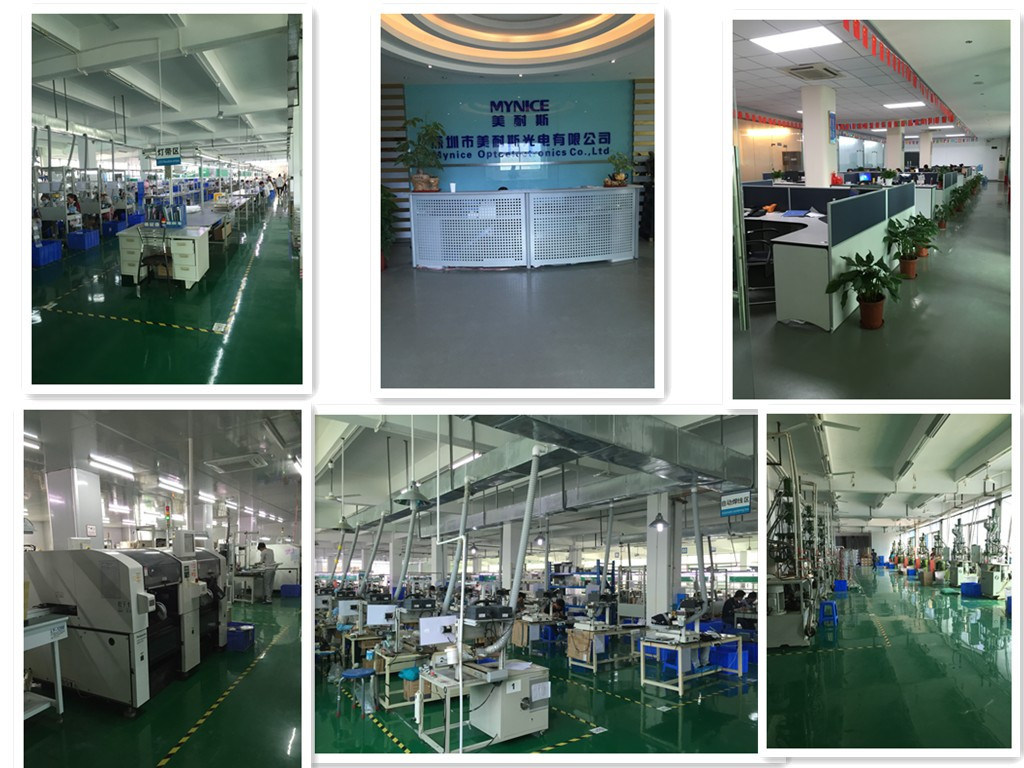 Wholesale Price 1.44W DC12V 135lm/PCS LED Injection Module