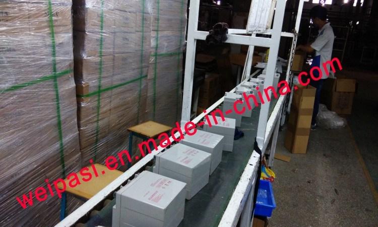 12V24AH, Can customize 20AH, 26AH, 28AH Solar Battery GEL Battery Non standard Customize products Wind Energy Battery