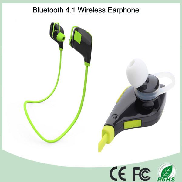 Cheapest Lightweight Bluetooth V4.1 Mini Wireless Sport Headset (BT-788)