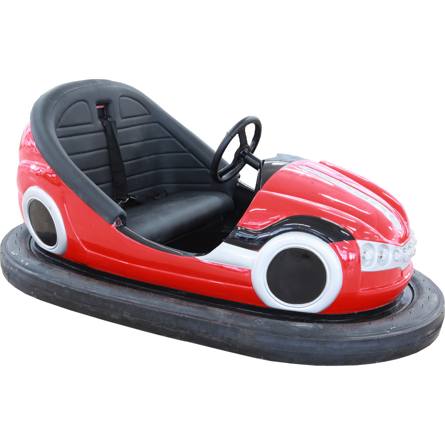 Adults and Kids Battery Bumper Car for Sale (PPC-102A-8)