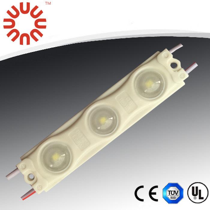 New Design SMD 2835 LED Module 12V