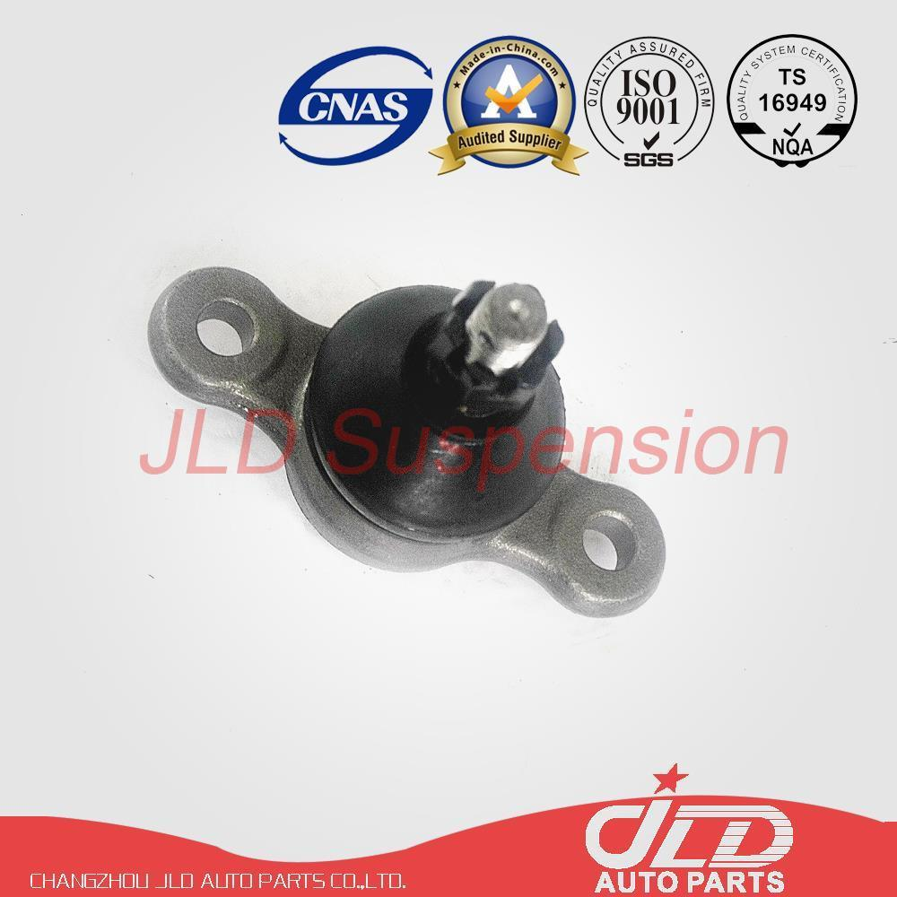 Suspension Parts Lower Ball Joint (43330-19025) for Toyota Mr2