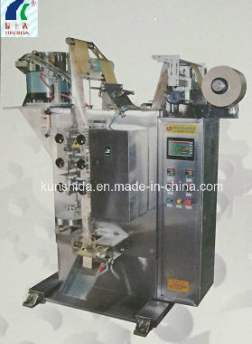 Automatic Packing Machine for Sugar