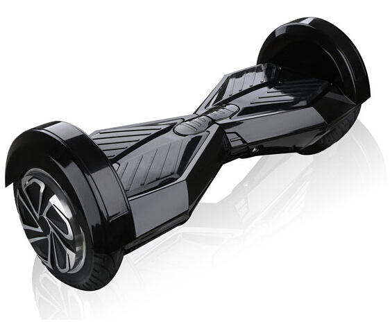 8 Inch Rechargeable Battery Self-Balance Electric Scooter Car