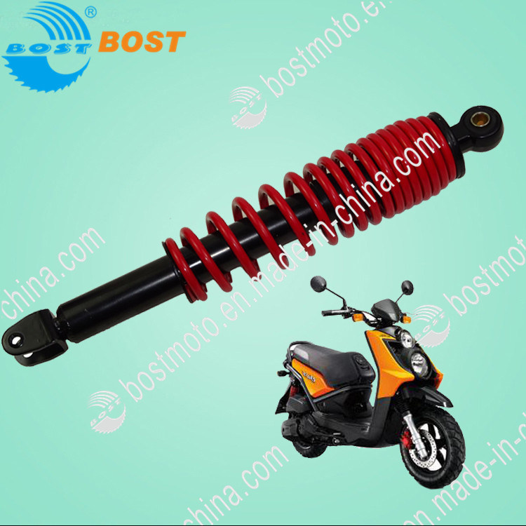 Motorcycle Accessory Rear Shock Absorber for Bws-125