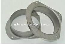 Precision Metal Stampings-Stamping Parts