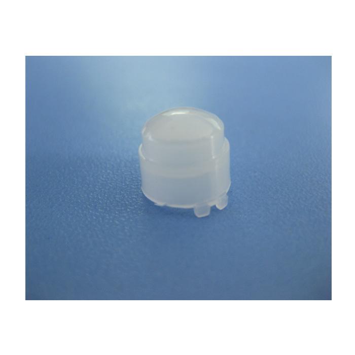 Small Size Plastic 6m Distnance Infrared Fresnel Lens (HW8308-5)