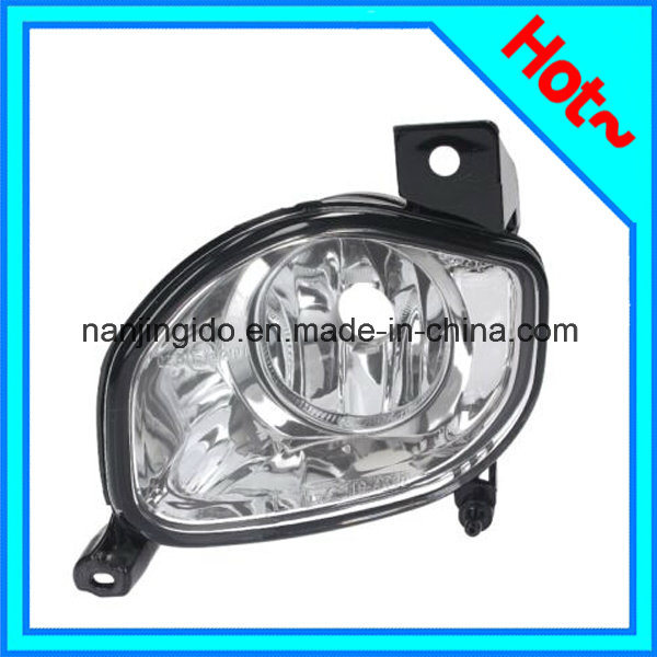 Auto Parts Car Fog Lamp for Toyota Avensis 2005-2008 81220-05060