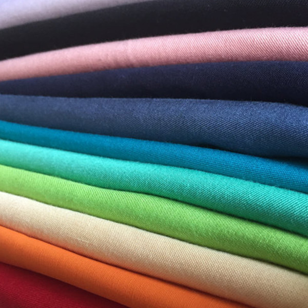 Image result for 30's x 30's tencel twill pants