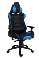 Sports Office Racing Chair (LDG-2693)