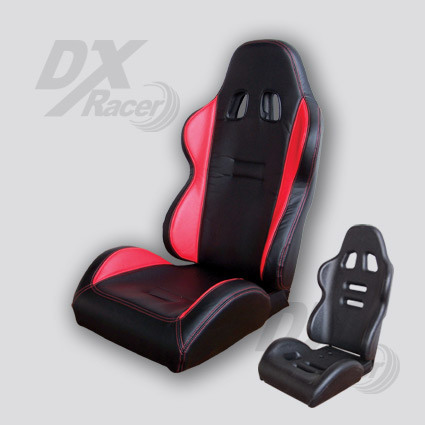 Auto Racing Daily on Plastic Racing Seat With Adjustable Function  Spj    China Seat  Seats