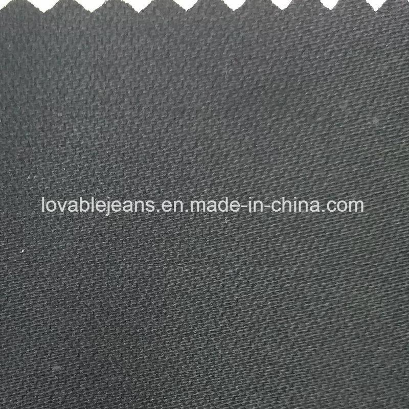 7 Oz Strench Denim Fabric on Sale (KL107)