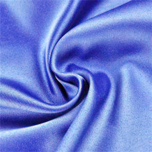 Polyester Woven Fabric