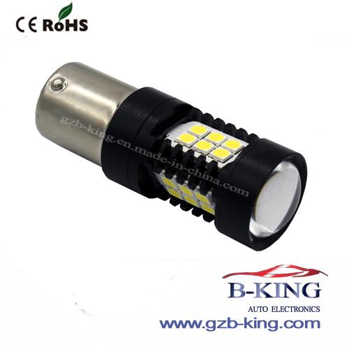 1156 Car LED Stop Break Lights