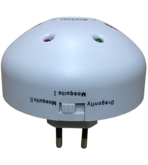 Round Shape Factory Supply Mosquito Repeller Pest Repellent