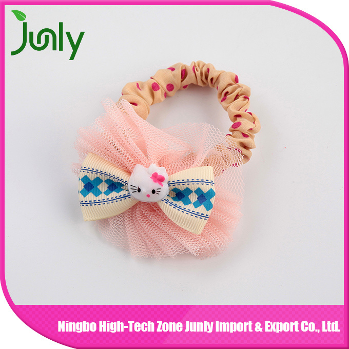 Cheap Hair Band Rope Wholesale Hair Accessories Women