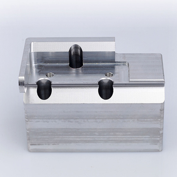 Customized Precision Jig and Fixture