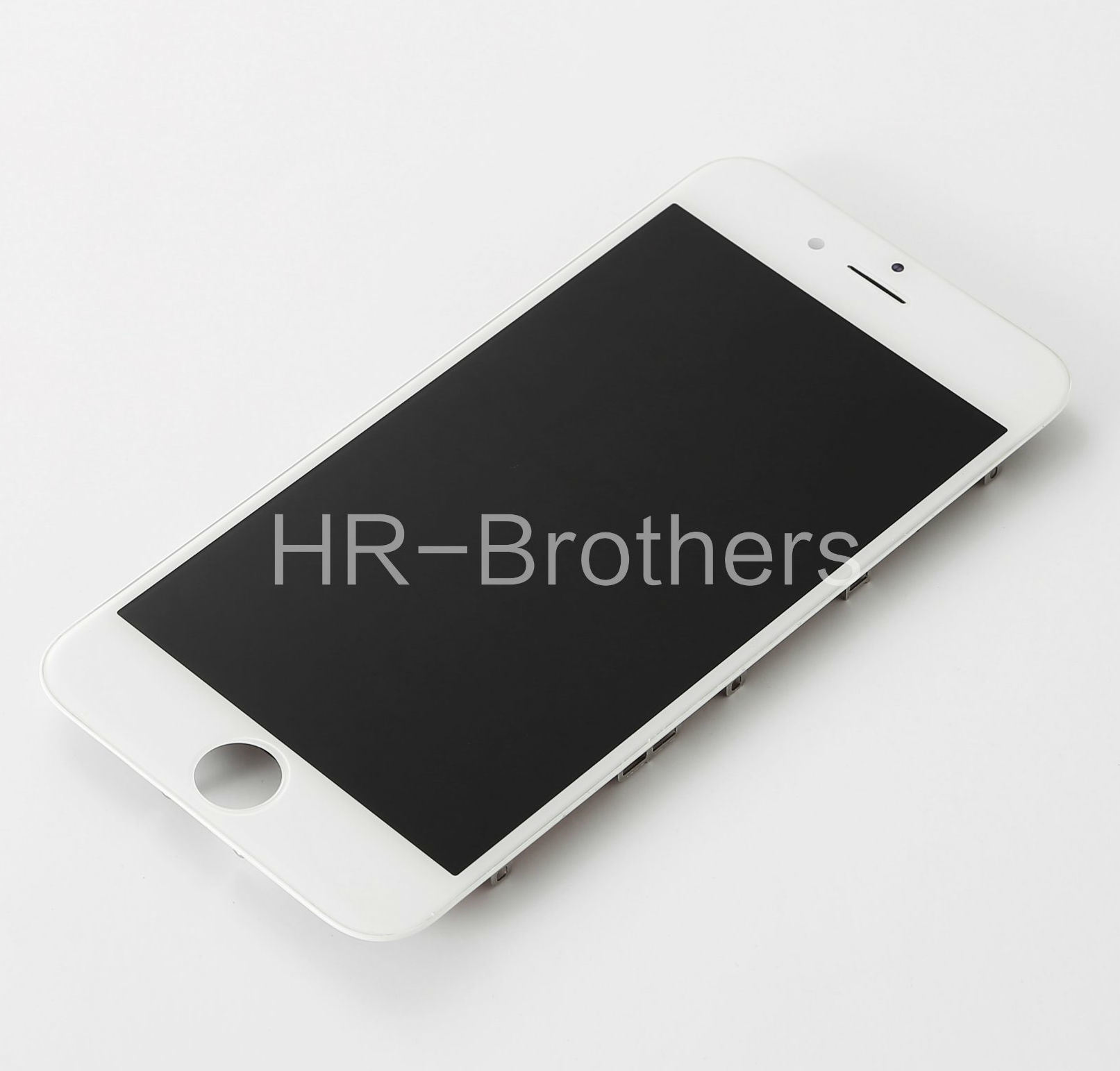 Mobile Phone LCD for iPhone 6s Screen Display Auo Glass
