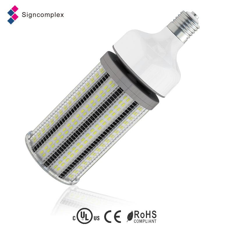 LG5630SMD 135lm/W Best Selling 120 Watt LED Corn Lights, 120 Watt LED Street Light
