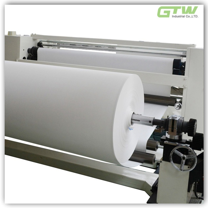 """63""""/64""""/72""""/74"""" Jumbo Roll Fast Dry 100GSM Dye Sublimation Paper for Sportswear Printing"""