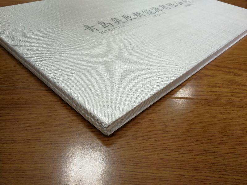 Vacuum Insulation Panel (VIP / STP)