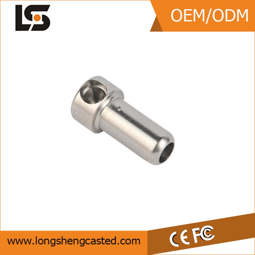 Good Quality Best Sale Aluminum Sheet Metal CNC