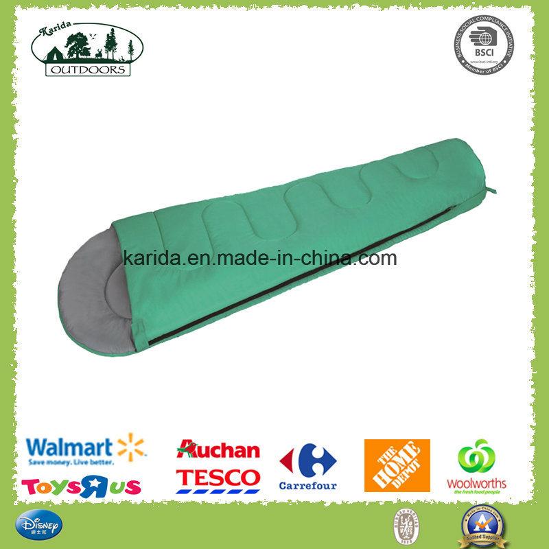 Mummy Sleeping Bag Sb1017