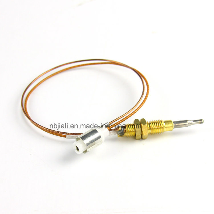 Gas Thermocouple Use for Gas Stove