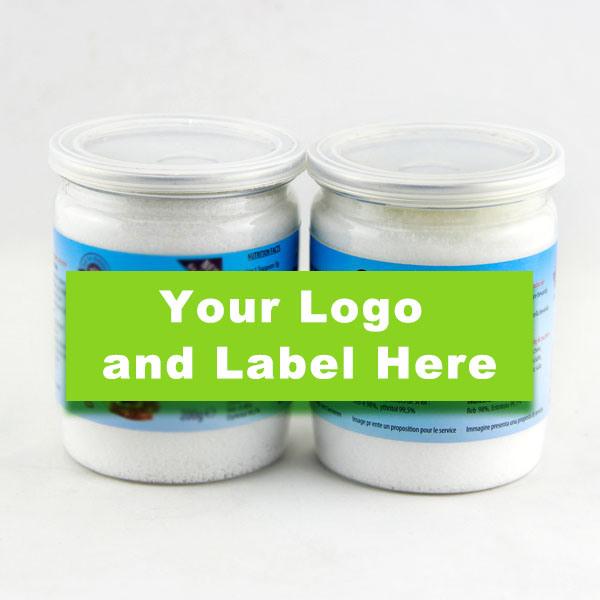 Sugar Replacement Natural Source Stevia Sweetener