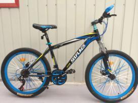 2016 Best Price Good Design Mountain Bicycle MTB-030