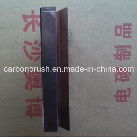 Offer High Quality Carbon Block For carbon brush RC87/RC67/RC53