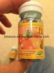 Nature Herbal Slimming Product Best Slim Lida Plus