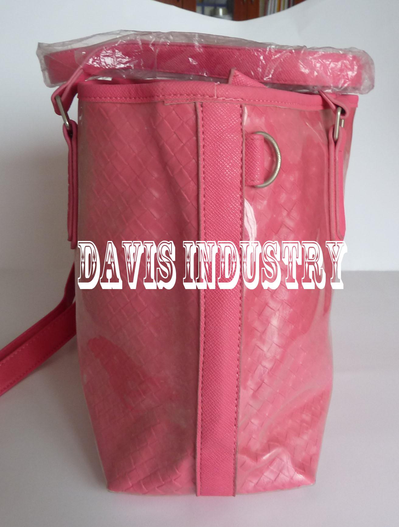 Fashion PU Mammy Bag with Good Price