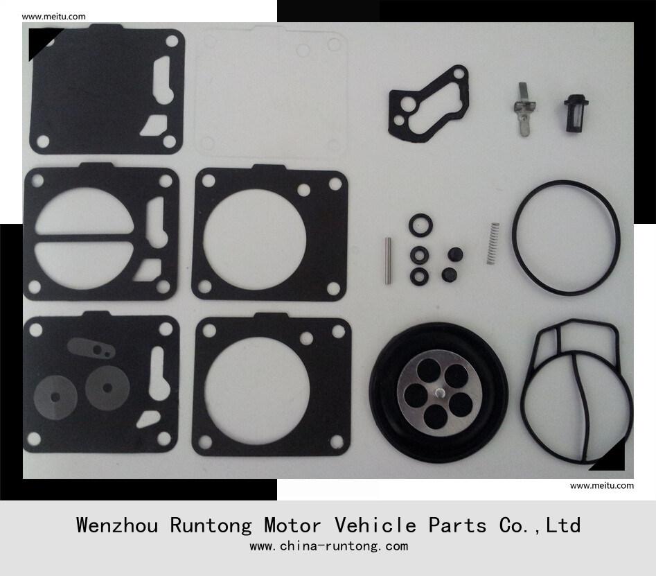 SUV1200 1999-2003GP1200 Watercraft Carburetor Kit