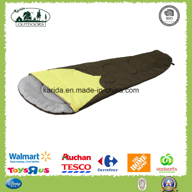 Mummy Sleeping Bag Sb1017