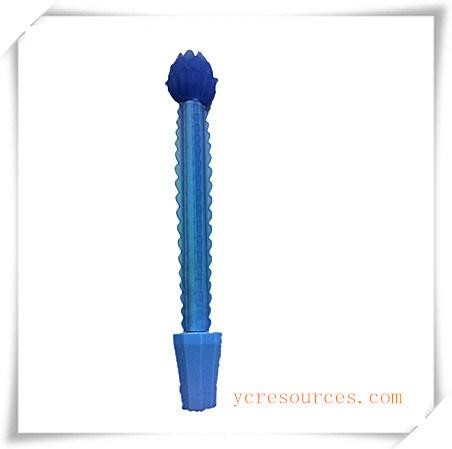 Stationery for Gel Pen of School Supply Mode Pen