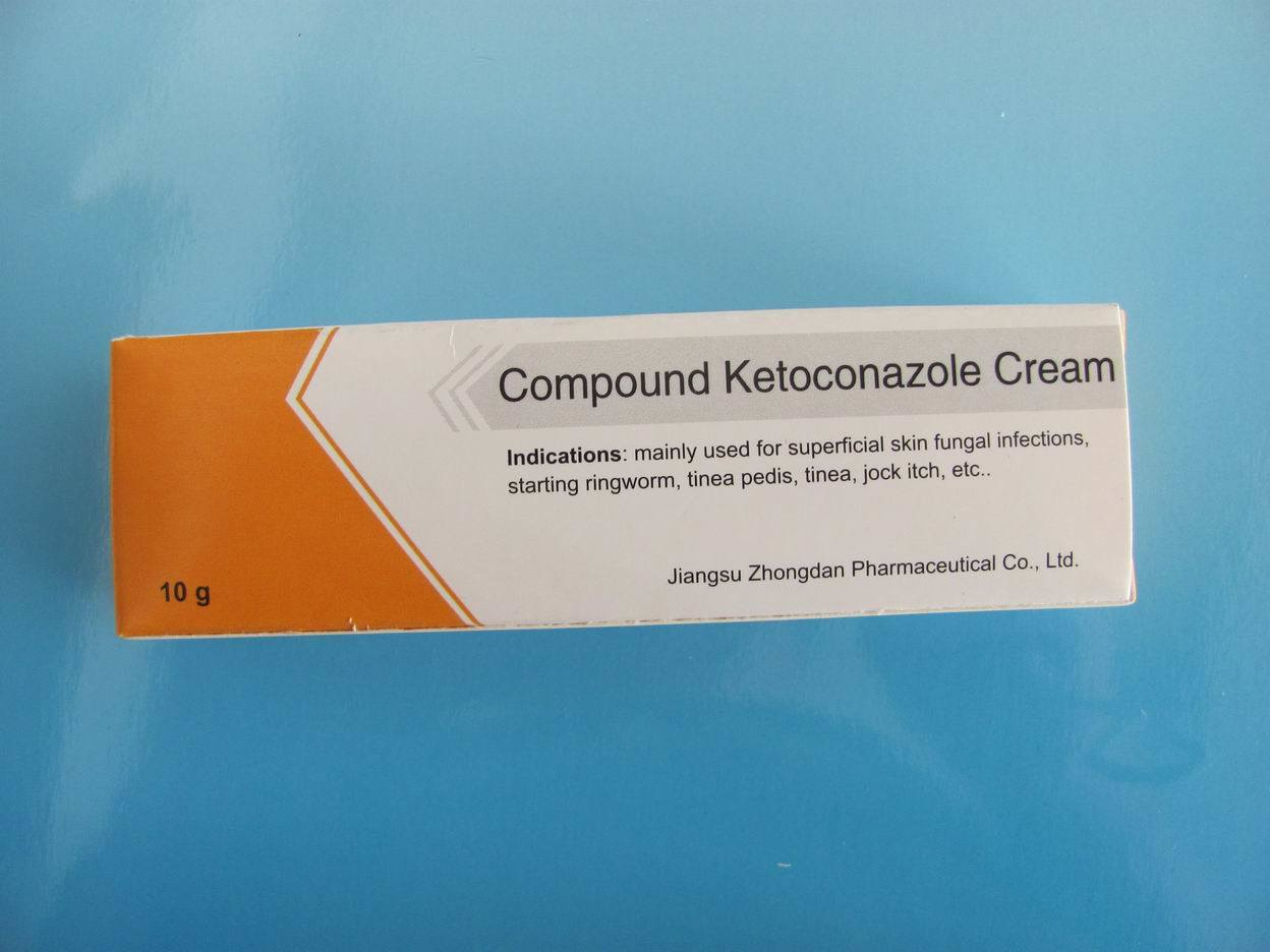 lorazepam cream compound