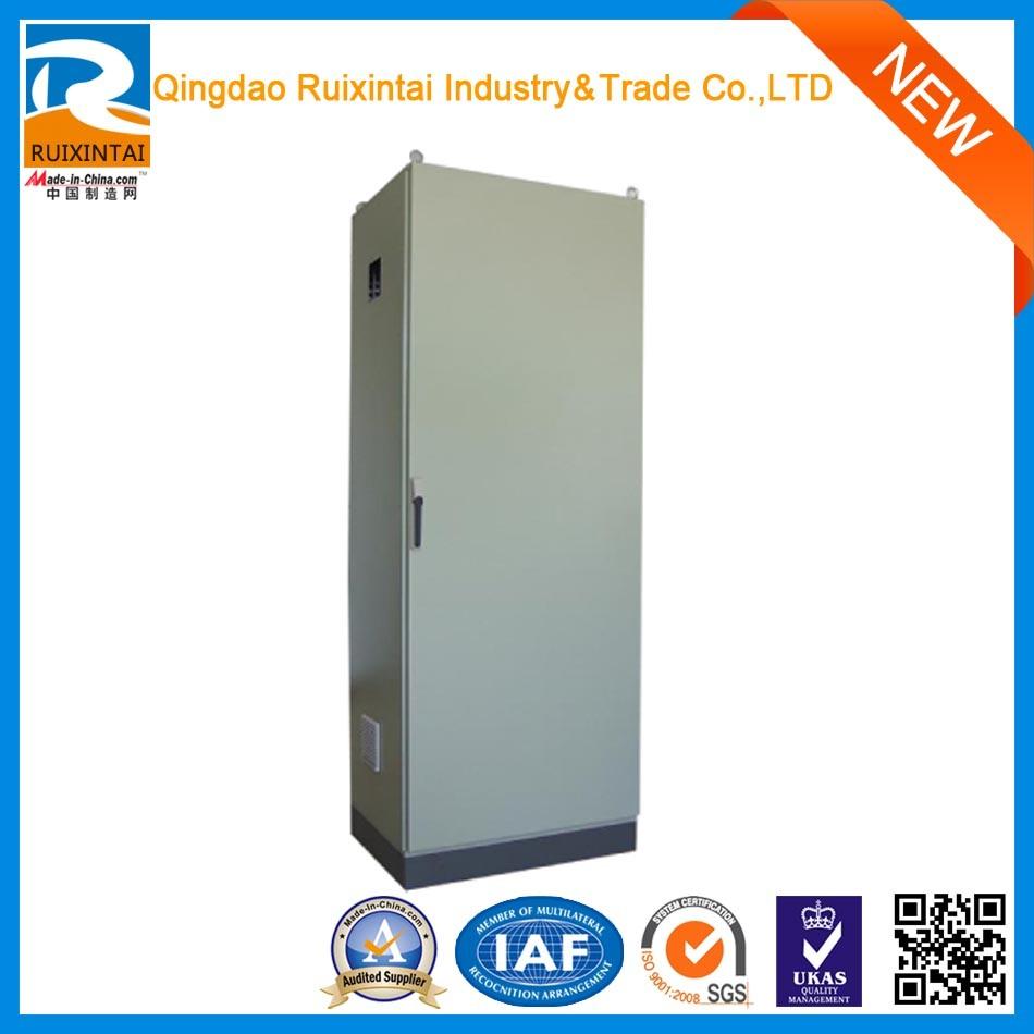 China OEM/ODM Sheet Metal Power Distribution Box