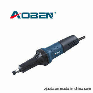 600W Professional Quality Industrial Grade Electric Die Grinder Power Tool (AT3507B)