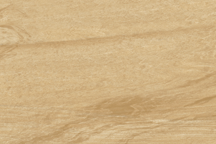 600X900 Glazed Polished Ceramic Tile with Wood Surface (16976)