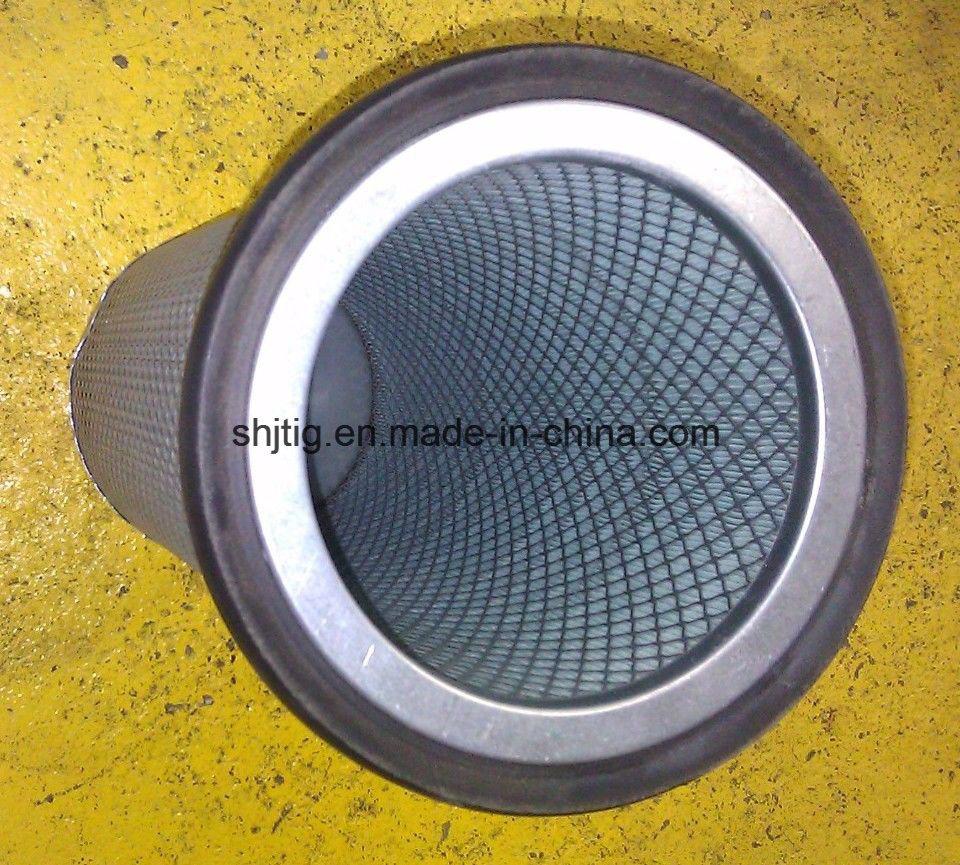P119373 Donaldson Air Filter Element for Caterpillar, FIAT-Allis, Grove, Hitachi, John Deere, Komatsu