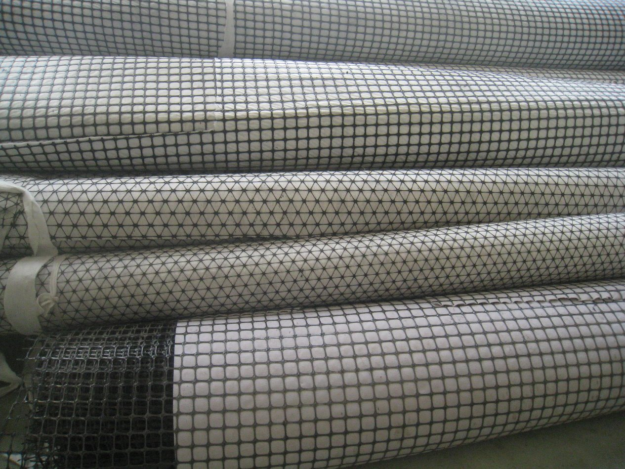 Drain Drainage Sheet Mat for Land Fill with CE