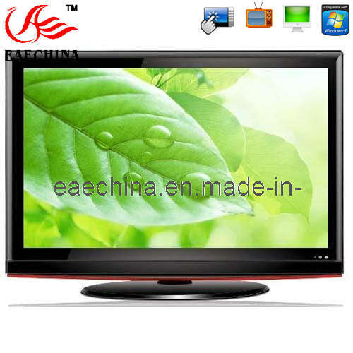 47′′ Desktop All in One PC TV Computer with Infrared Touch (EAE-C-T 4701)