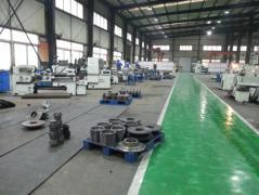 High Quality CE ISO Approved Pin Coupling