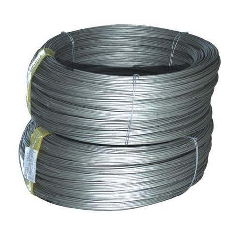 5.5mm SAE1008 Low Carbon Steel Wire Rod with Competitive Price