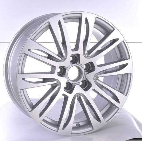 Replica for Audi Alloy Wheel (BK431)