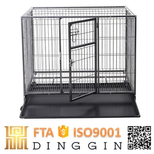 High Quality Tube Pet House for Sale